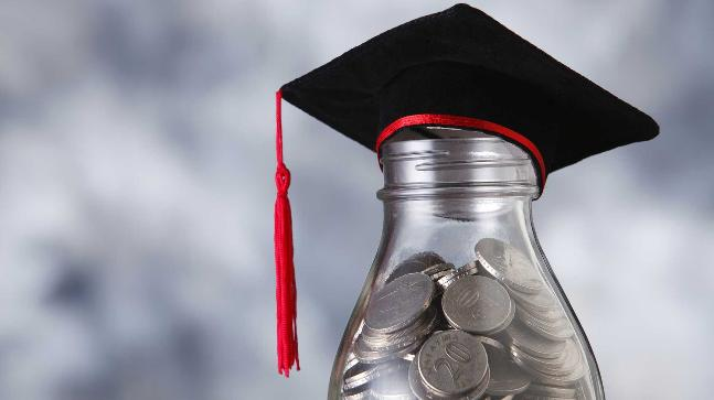 The Benefits Of Getting A Scholarship To Continue Your Education