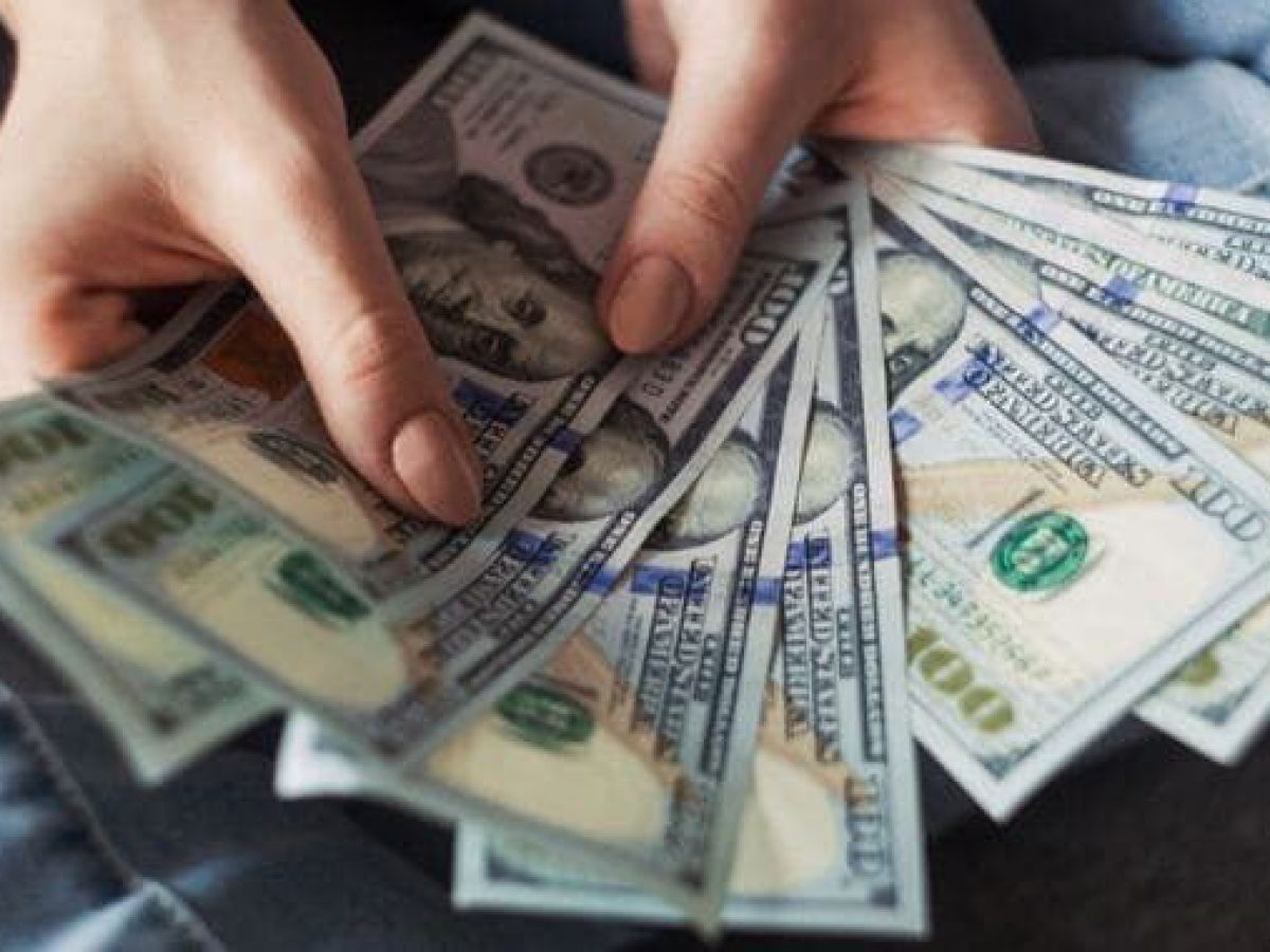 Types Of Financial Assistance For Good Students