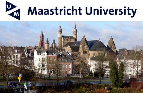 Some Universities that Offer Full ScholarShip Program