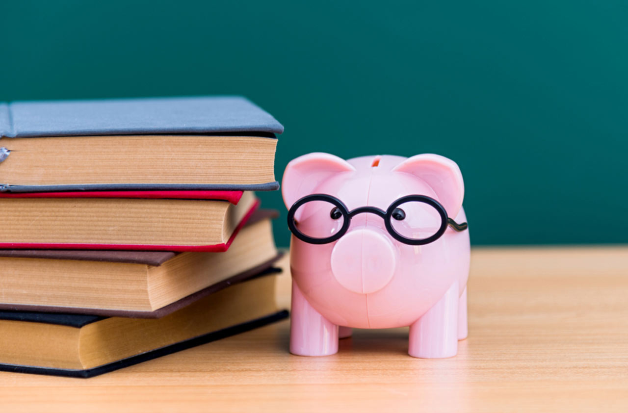 Financial Assistance For Students