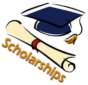 Basic Facts about Scholarship That You Must Know